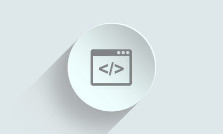How to take screenshots using Selenium Webdriver