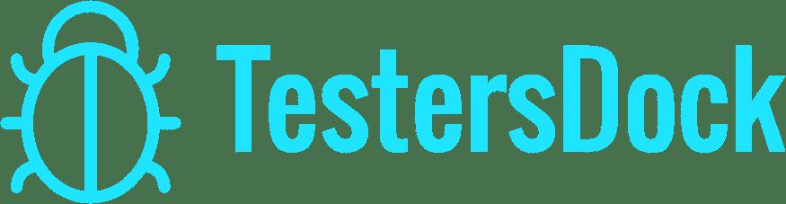 TestersDock
