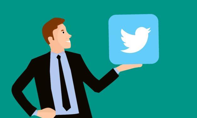 Twitter Automation: Login, Post Tweet, Logout